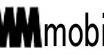 DMMmobileモバイル格安SIMの料金価格やおすすめ・注意点等