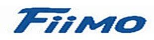 FiiMo(フィーモ)格安SIM