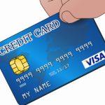 格安simでクレジットカード以外の支払方法と業者は?銀行口座振替等