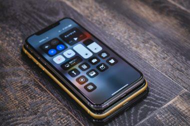 携帯やスマホの通信規格の3G(スリージー)とは?